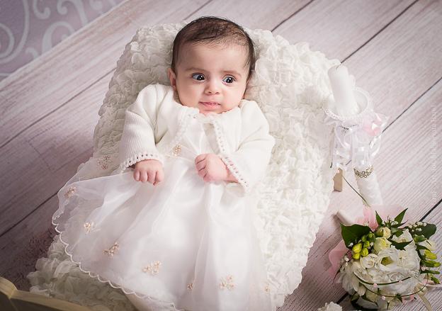 Czarnooka Nikola sesje niemowlęce sesja dziecieca opoczno komunia swieta opoczno kamerzysta opoczno 2 fotografie do chrztu fotografia slubna piotrkow 2 fotografia slubna opoczno chrzest opoczno