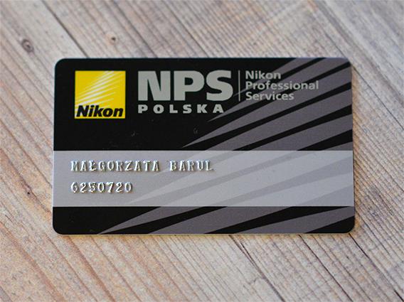 Zostałam przyjęta do NPS  bez kategorii