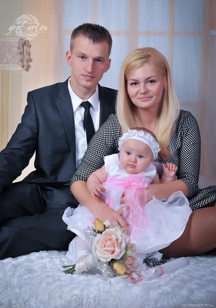 Lenka Chrzest gra-fart-.eu   fot. Małgorzata Barul
