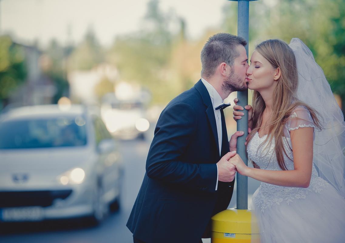 Monika i Piotr 010