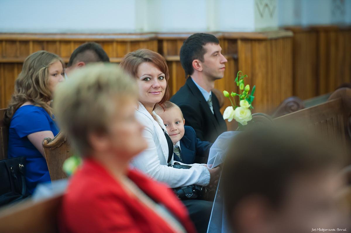 Monika i Piotr 021