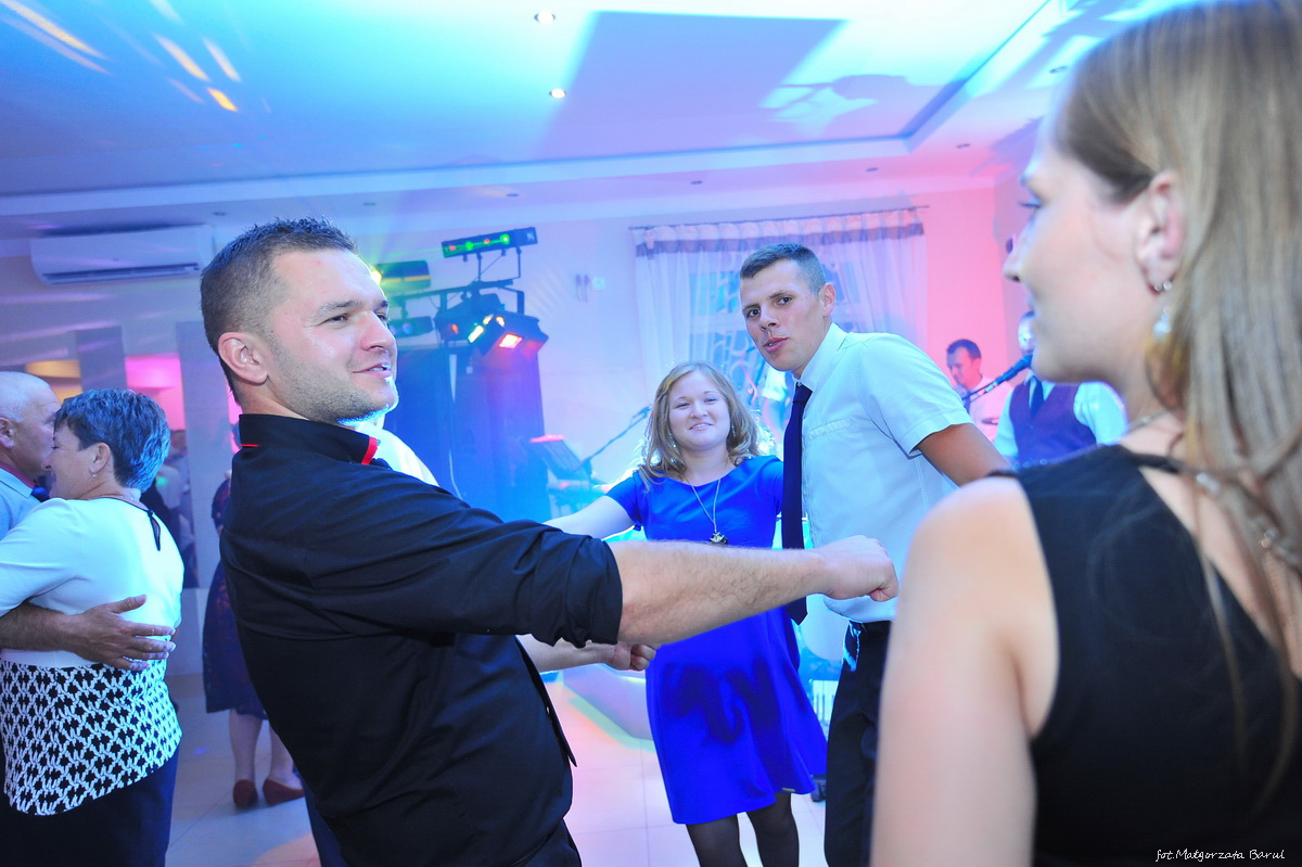 Monika i Piotr 039
