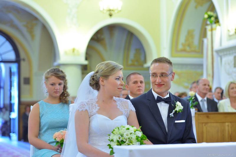 Sylwia i Karol graf-art.eu fot Małgorzata Barul