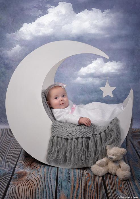 Amelka   śliczna księżycowa panienka zdjęcia w studio w opocznie zdjęcia dzieci opoczno zdjęcia do chrztu Opoczno sesja w studio Opoczno sesja noworodkowa opoczno sesja niemowlęca opoczno sesja niemowlęca łódzkie najładniejsze zdjęcia ze chrztu opoczno fotograf opoczno Chrzest Opoczno Barul Opoczno zdjecia studio w opocznie sesja niemowleca opoczno 2 sesja na roczek sesja dziecieca opoczno sesja dziecieca opoczno chrzest fotografie do chrztu chrzest opoczno