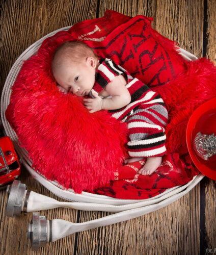 Krzyś   sesja niemowlęca zdjęcia dzieci opoczno sesja w studio Opoczno sesja rodzinna Opoczno sesja noworodkowa opoczno sesja niemowlęca opoczno sesja niemowlęca łódzkie Graf Art Opoczno Chrzest Opoczno Barul Opoczno zdjecia studio w opocznie zdjecia na roczek sesja swiateczna sesja rodzinna opoczno sesja niemowleca opoczno 2 sesja na roczek sesja dziecieca opoczno sesja dziecieca fotografie do chrztu chrzest opoczno