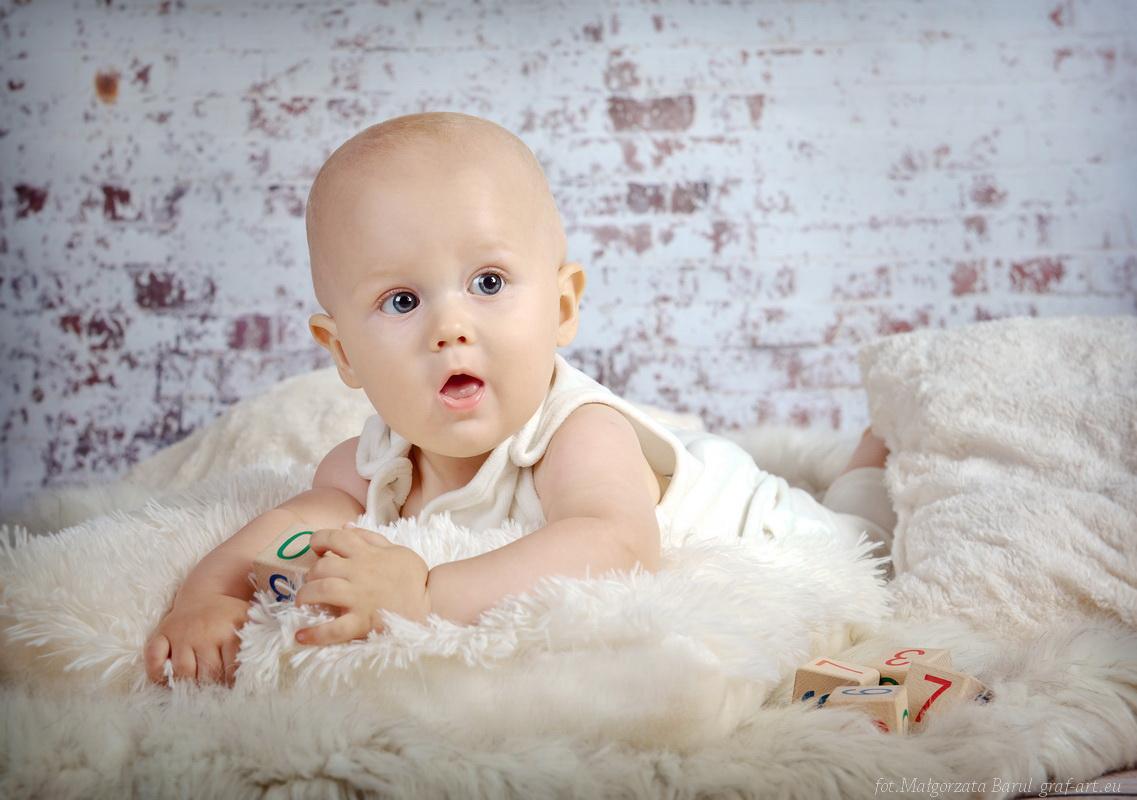 Olaf   sesja niemowlęca zdjęcia dzieci opoczno zdjęcia do chrztu Opoczno sesja w studio Opoczno sesja rodzinna Opoczno sesja noworodkowa opoczno sesja niemowlęca opoczno sesja niemowlęca łódzkie Graf Art Opoczno graf art fotografie maluszków Chrzest Opoczno Barul Opoczno zdjecia ze chrztu opoczno zdjecia studio w opocznie zdjecia na roczek zdjecia dzieci urodziny sesja rodzinna opoczno sesja noworodkowa opoczno sesja niemowleca opoczno 2 sesja niemowleca sesja na roczek sesja dziecieca opoczno sesja dziecieca sesja ciazowa sesja brzuszkowa roczek sesja roczek plener opoczno chrzest najlepszy fotograf opoczno graf art opoczno fotografie do chrztu fotografia dziecieca fotograf i kamerzysta opoczno