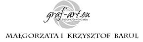Małgorzata i Krzysztof Barul – Graf-Art fotografia i Wideo filmowanie uroczystości okolicznościowych