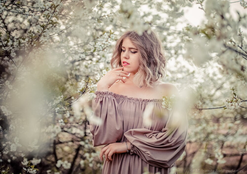 Agnieszka  zdjecia opoczno sesja portretowa sesja kobieca sesja indywidualna sesja beauty sensualnie plener kamerzysta opoczno 2 kamerzysta fotografia bez kategorii